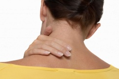 6-home-remedies-for-treating-stiff-neck-torticollis-exercises-sternocleidomastoid-muscle-pain-relieving-Causes-painful-area