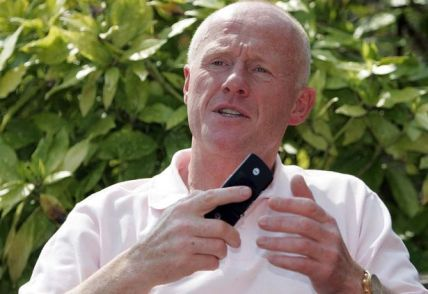 john-caudwell-phones-4u