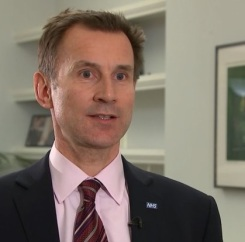 jeremy-hunt - Copy