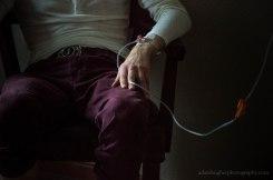 Adam Hughes Photography-0117