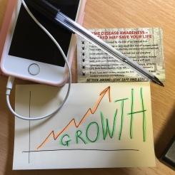growth 2