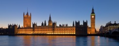 Palace_of_Westminster,_London_-_Feb_2007