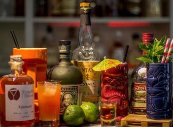 1tiki-cocktails