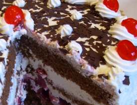 Black_Forest_gateau - Copy