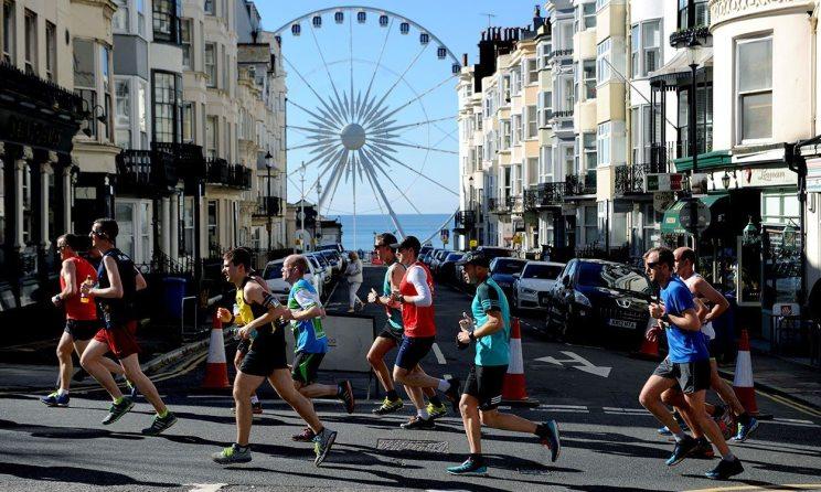Brighton-Marathon-1250x750