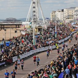Brighton-Marathon_Wheel1-550x550