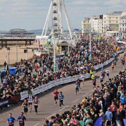 Brighton-Marathon_Wheel1-550x550