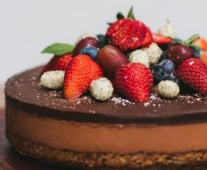 cake 4 - Copy