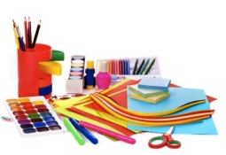 Art And Craft Materials Ye Craft Ideas Art And Craft Material Art And Craft Material