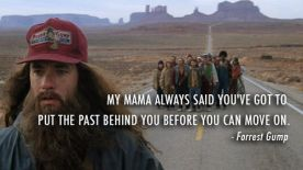 Forrest-Gump-Quotes-1
