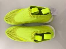 green shoes Wikipedia