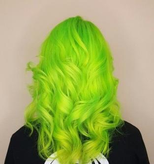 Green_hair
