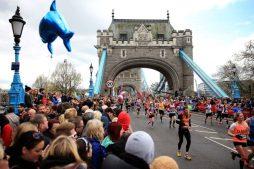 london-marathon-960x640