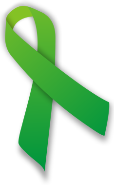 LYME-DISEASE-AWARENESS-RIBBON