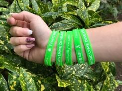 bracelet Lymeco 1